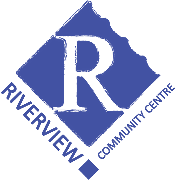 Riverview Community Centre
