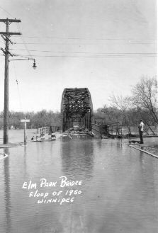 1950-elm-park-bridge