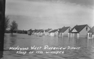 1950-maplewood-west-riverview-district