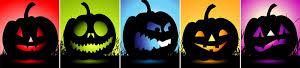 RVCC's Annual Halloween Trivia Night