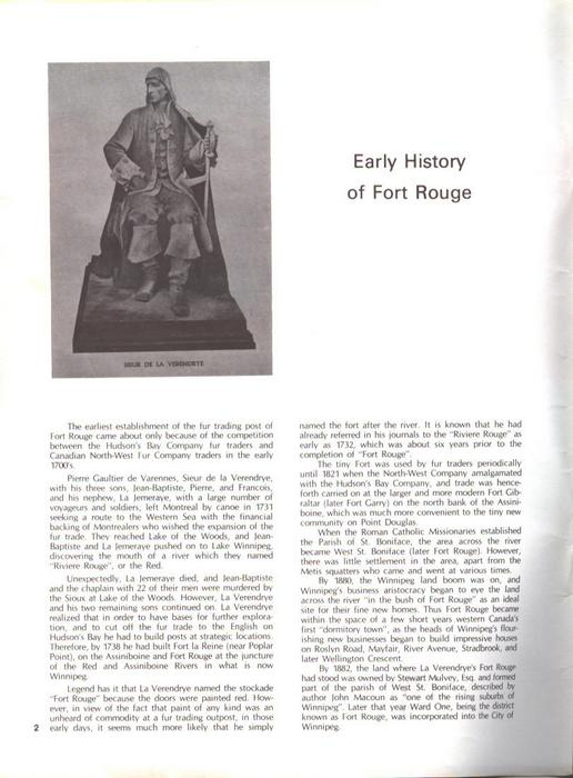 fort-rouge-tty-04