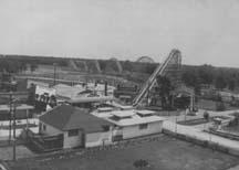 'River Park Roller Coaster'