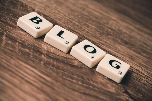 The Riverview Community Centre Enters the Blogosphere!