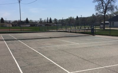 RVCC Update for Week of May 18