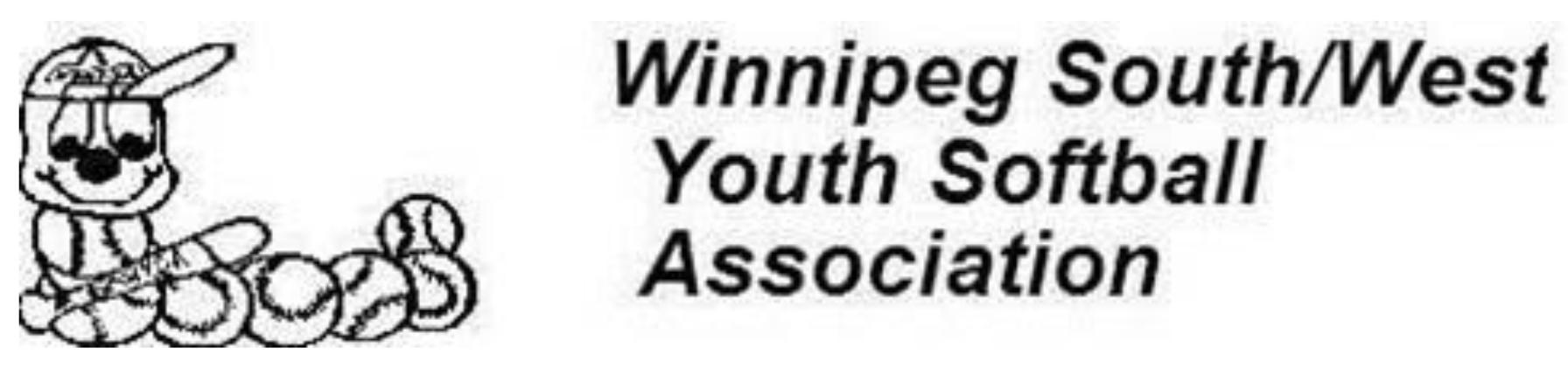 Winnipeg South/West Youth Softball Association