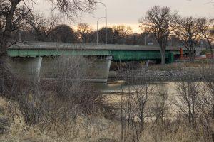 st vital bridge